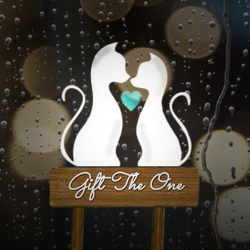 Gift_TheOne