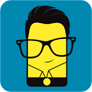 Mr. Phone – Search, Compare & Buy Mobiles