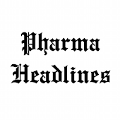 Pharma Headlines