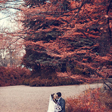Wedding photographer Ivan Ozerov (OzerovIvan). Photo of 10.12.2013