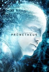 Prometejs