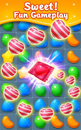 Candy Fever 2 2.4.3151 screenshots 13