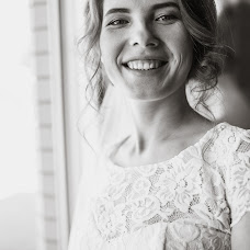 Wedding photographer Mark Dimchenko (markdimchenko). Photo of 14.07.2017