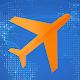 Fluege.de: Billig Flüge buchen (app)