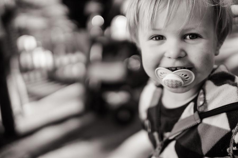 kid2 by Eric Zittel - Babies & Children Child Portraits ( child, individual, candid, toddler, portrait )