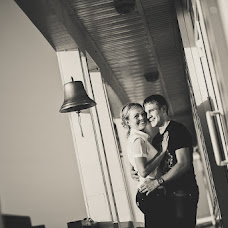 Wedding photographer Aleksey Tkachev (Magic). Photo of 18.03.2013