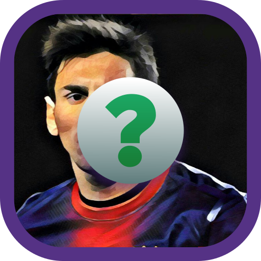 World Soccer Quiz