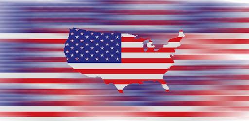Приложения в Google Play – US Presidents : USA history