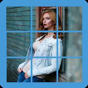 Grid Photo Maker for Instagram