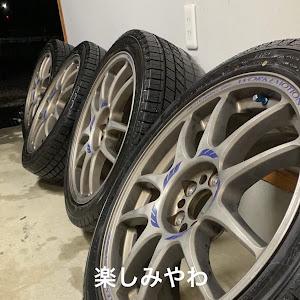 レガシィツーリングワゴン BG5のカスタム事例画像 ぱてぃ・A・るくすさんの2021年05月04日22:05の投稿