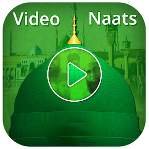 Video Naat Player
