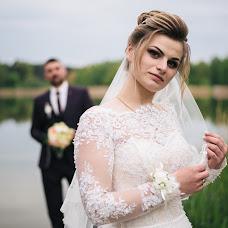 Свадебный фотограф Богдан Гаврилюк (bodelan32). Фотография от 14.05.2019