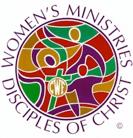 Kentucky Disciples Women Online Gathering