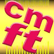 App Centimeter and Foot (cm & ft) Convertor APK for Windows Phone