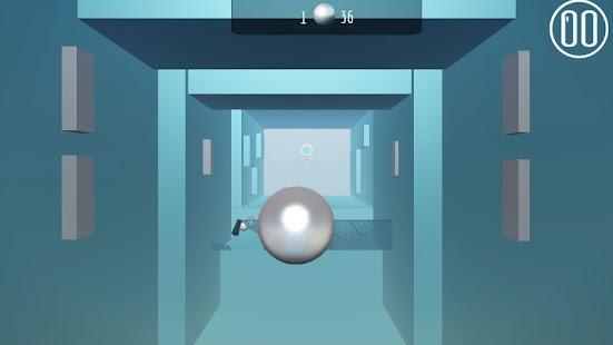 Smash Ball - náhled