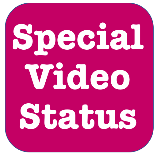 Special Video Status - For Someone Special file APK for Gaming PC/PS3/PS4 Smart TV