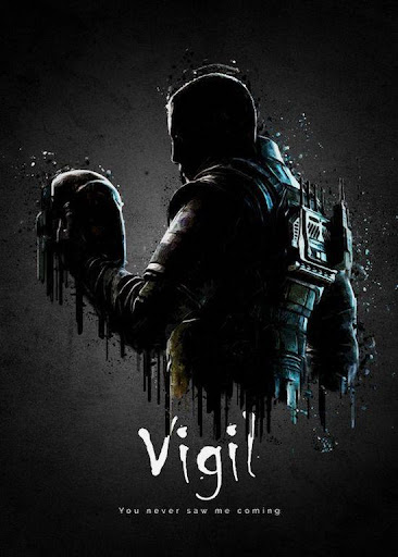 Rainbow Six Siege Wallpaper screenshot 1 Rainbow Six Siege Wallpaper screenshot 2 ...
