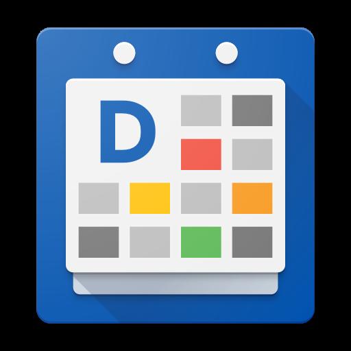 DigiCal Calendar Agenda file APK for Gaming PC/PS3/PS4 Smart TV