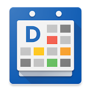 App DigiCal Calendar Agenda APK for Windows Phone