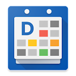 DigiCal Calendar Agenda 1.8.3
