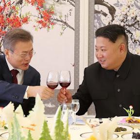 有田芳生、「蚊帳の外の安倍外交」北朝鮮・金正恩委員長のソウル訪問に言及するも呆れ声が続々