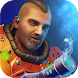 Star Miners (Hero - Tower Defence Sci-fi Game)