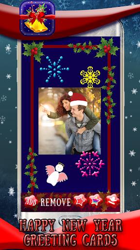 娛樂必備免費app推薦|新年賀卡線上免付費app下載|3C達人阿輝的APP