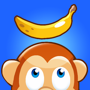 Bananas!!! for PC