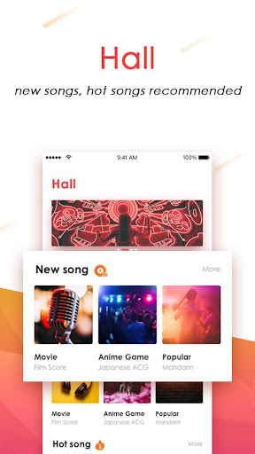 Music Box 3.0.9 screenshots 1