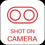 ShotOn for Intex: Auto Add Shot on Photo Watermark 1.5