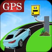 App GPS Speed Camera Radar 2018 - Speed Detector free apk for kindle fire