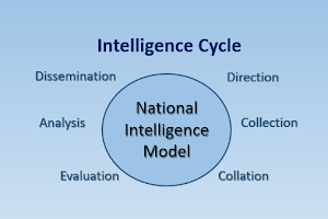 1-Day Understanding Intelligence Training