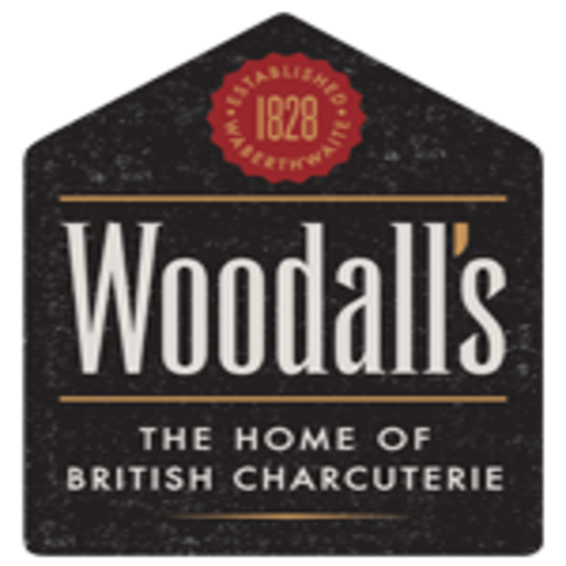 Woodall's Charcuterie
