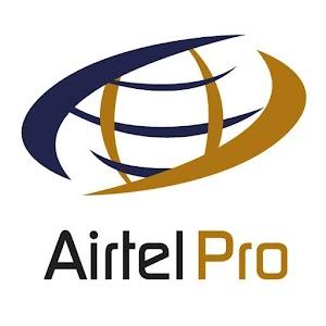 Download Hallo Video Pro Apk