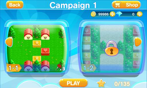Boom Friend Online (Bomber) 1.0 screenshots 8