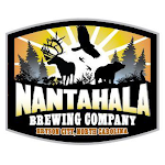 Nantahala 4-Foot Drop Pale Ale