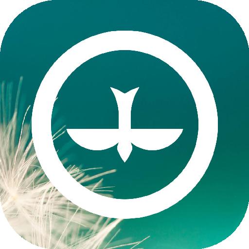 Baixar Igreja Batista da Lagoinha para Android