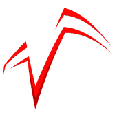 Voltmaster RC-Modellbau icon