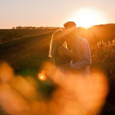 Wedding photographer Yuliya Pilipeychenko (pilipeichenko). Photo of 23.09.2016