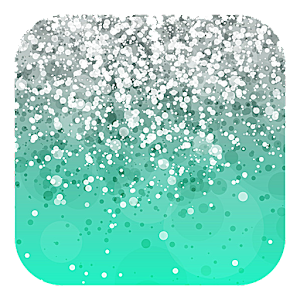 Cute Tween Wallpapers Sparkly Wallpaper Android Apps On Google Play