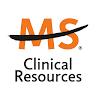 com.bbi.national_multiple_sclerosis_society