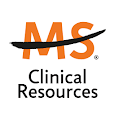 Multiple Sclerosis Dx & Mgmt. apk