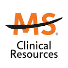 Multiple Sclerosis Dx & Mgmt. icon