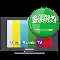 Saudi Arabia TV Channel Online icon
