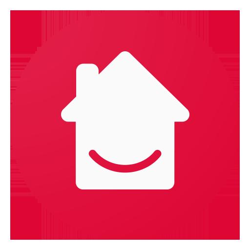 HomeServe - UK