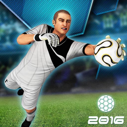 Baixar Futebol para Android