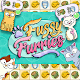 Download Fussy Furries For PC Windows and Mac