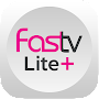 Download FastTV Lite+ apk