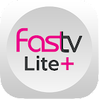 FastTv Lite+ icon