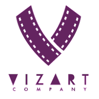 Vizart Company